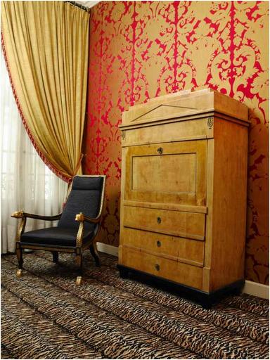 Eye For Design Biedermeier Furniture Beautiful